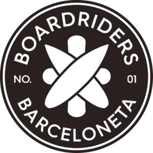 Boardriders Barceloneta | Doctown Escuela de Skate & Skate Camp