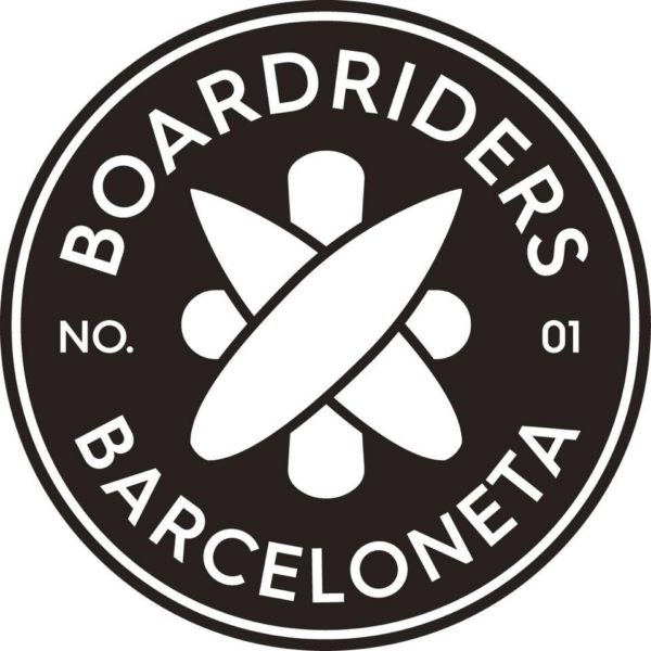 Boardriders Barceloneta | Doctown Escuela de Skate & Skate Camp