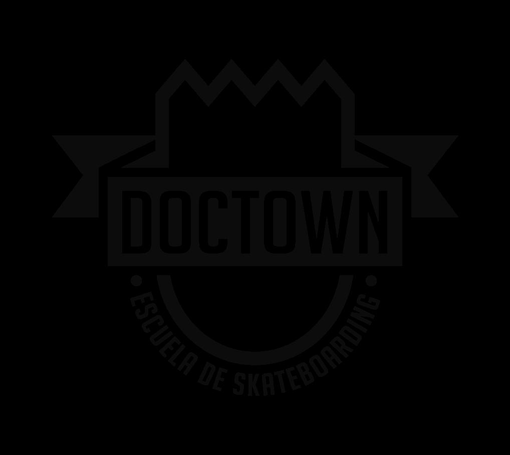 Doctown | Escuela de Skate & Skate Camps