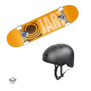 alquiler-skate-casco-barcelona-doctown