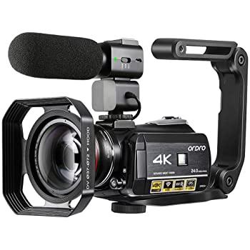 4k-videocamara-ordro-uhd-ir-vision-nocturna-wifi-pantalla-tactil-ips-3-1inch-h-264-30x-zoom-skate