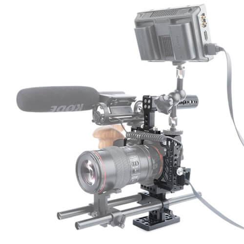 estabilizador-smallrig-steadycam-video-skate-02