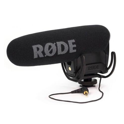 micro-Rode-VideoMic-Pro-R-video-skate
