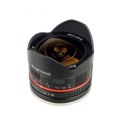 objetivo-Samyang-8mm-2-8-fish-eye-F1220306101-skate