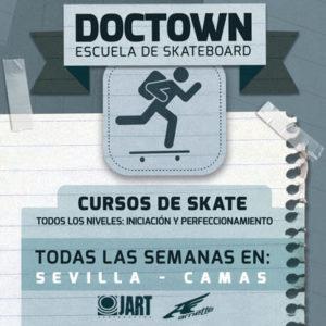 curso-skate-sevilla-skatepark-de-camas
