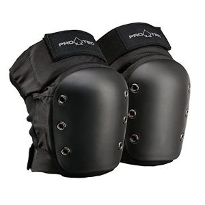 protecciones-rodilleras-skate-pro-tec